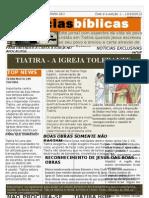 Jornal Tiatira