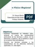 examenfisicoregionalcuello-120819210700-phpapp01