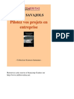 10213-JEROME_SAVAJOLS-Pilotez_vos_projets_en_entreprise-[InLibroVeritas.net].pdf
