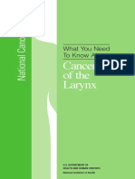 WYNTK Larynx