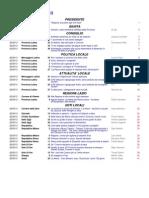 Rassegna stampa 2 marzo 2013.pdf