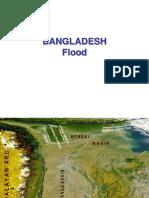 Bangladesh Flood Hazards