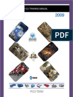 Complete Fico Manual