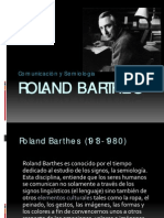 Roland+Barthes
