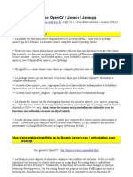 opencv_javacv.pdf