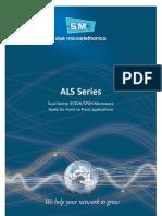 b Als_series 2 05-11 Siae