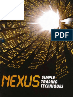 Steve Copan - Nexus - Simple Trading Techniques 2009.c