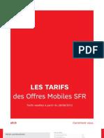 conditons generale de vente  SFR.pdf