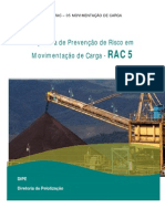 83669651-Apostila-RAC5.pdf