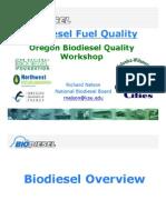 BiodieselFuelQuality Nelson