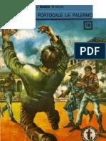 CCT_18. Vintilă Corbul şi Eugen Burada - Moarte şi portocale la Palermo 02.pdf