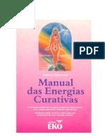 31584962-Maria-Hulke-Waltraud-Manual-Das-Energias-Curativas.pdf