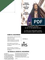 FOLLETO TRIDUO nazareno 2013[1].pdf