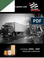 catalogo-pesada.pdf