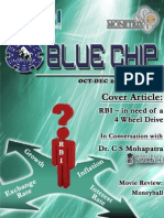 MDI Monetrix BlueChip Issue3 October-December 2012