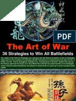 cdocumentsandsettingssompong-ymydocuments36strategies-100320000817-phpapp02