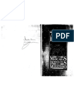 Rama, Angel - Las máscaras democráticas del modernismo.pdf