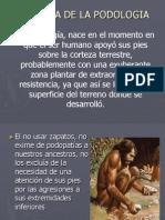 HISTORIA DE LA PODOLOGIa envio.pdf