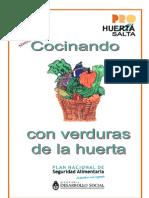 Cocinando con las verduras de la huerta.pdf