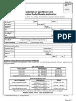 Condenser Design Calculation Pdf To Word