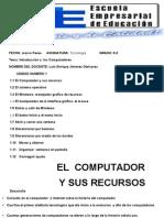 Taller+Informatica