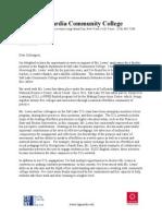 eynon letter for kati lewis