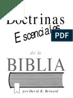 DOCTRINAS ESCENCIALES DE LA BIBLIA.pdf