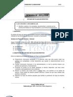 Manual Ee Ff Leccion 16y17