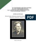 BettyLousStudy.pdf