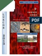 Circular PDF
