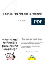 Financial Planning and Forecasting.pdf