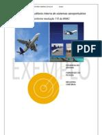 Manual para auditoria interna de sistemas aeroportuários