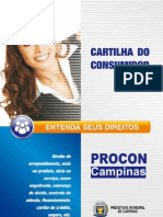 Cartilha_PROCON