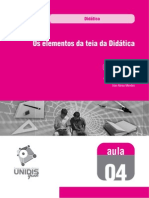4421051-Didatica-Aula-04-457.pdf