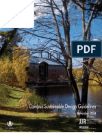 Sustainable Design Guide
