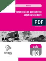 4421045-Didatica-Aula-03-456.pdf
