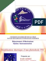Modélisation électrique d'une photodiode PIN.pdf