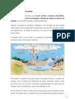 Rogério César Caldas Júnior - Pólo de São João da Barra