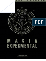 02.Magia Experimental
