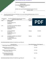 PACIFIC ENTERPRISES INC 10-K (Annual Reports) 2009-02-24