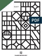 Brand usage guide.pdf