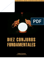 04.Diez Conjuros Fundamentales
