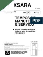 75335026 Manutencao e Servicos Xsara Copy