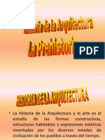 1a Prehistoriai Pucmm 110526213023 Phpapp01