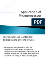 14308_Applications of Microprocessor