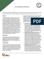 Well-Control-Simulation.pdf