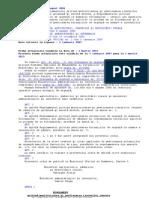 OMAI 1475-2006 = Regulament gestionare riscuri grindina-seceta (anexa 1).doc