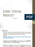 J2ME- Visual MIDLET-2.pptx