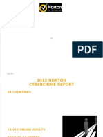 2012nortoncybercrimereportmasterfinal050912-120907151505-phpapp01