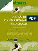 Cultivo de Plantas Aromaticas y Medicinales